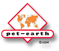 LOGO_pet-earth GmbH