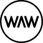 LOGO_WAW-Inovika S.R.L.