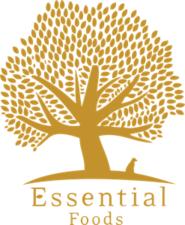 LOGO_ESSENTIAL FOODS INTERNATIONAL Ltd