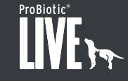 LOGO_Bacterfield / ProBiotic LIVE, Bacterfield GmbH