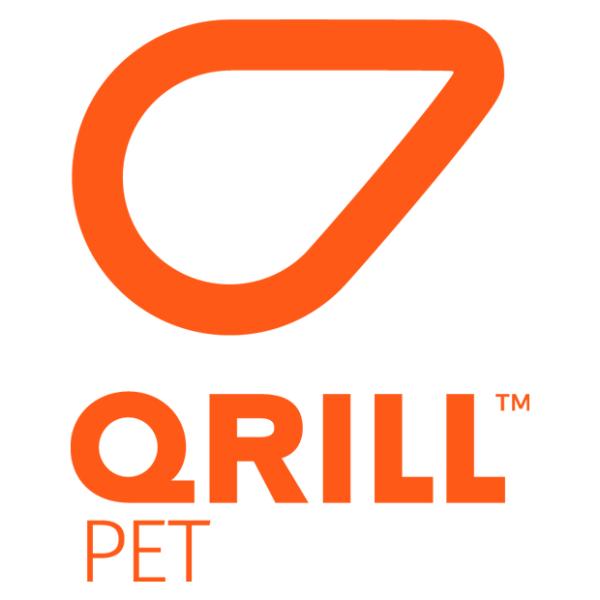 LOGO_QRILL Pet, Aker BioMarine Antarctic AS