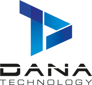LOGO_Dana Technology ApS