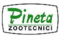 LOGO_PINETA - PINNY PET, PINETA ZOOTECNICI SAS DI SPAGNI DR LOREDANA