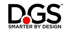 LOGO_Dog Gone Smart Pet Products Nano Pet Products, LLC
