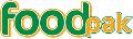 LOGO_Foodpak Plastik Ambalaj Sanayi ve Ticaret LTD STI.