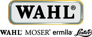 LOGO_WAHL GmbH