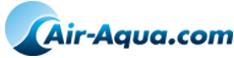 LOGO_Air-Aqua BV