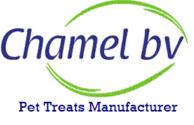 LOGO_Handelsonderneming Chamel bv