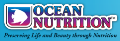 LOGO_Ocean Nutrition Europe bvba