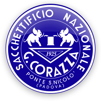 LOGO_Sacchettificio Nazionale G. Corazza Spa