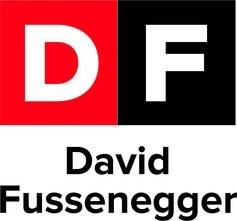 LOGO_David Fussenegger Textil GmbH