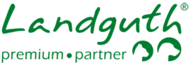 LOGO_Landguth Heimtiernahrung GmbH