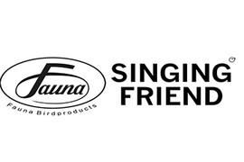 LOGO_Fauna BV Singing Friend