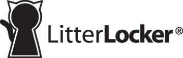 LOGO_LitterLocker Angelcare Canada Inc