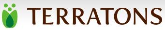 LOGO_Terratons Ltd.