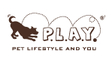 LOGO_P.L.A.Y. Pet Lifestyle and You