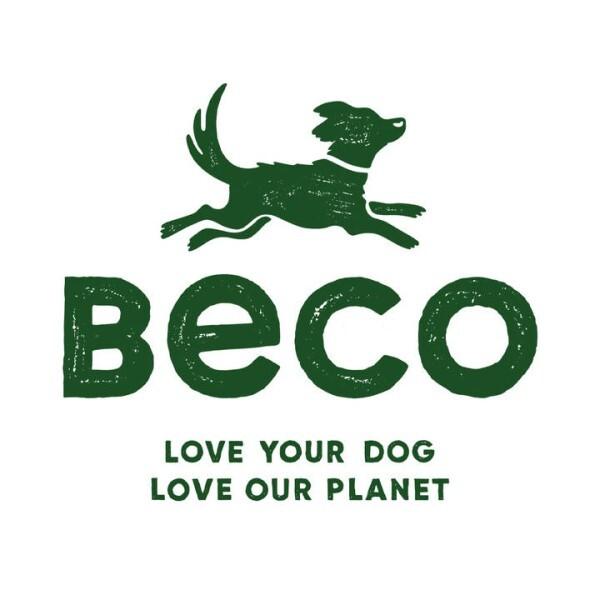 LOGO_Beco Pets