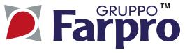 LOGO_Gruppo Farpro S.p.A., FARPRO MODENA S.P.A.