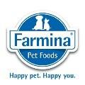 LOGO_Farmina Pet Foods