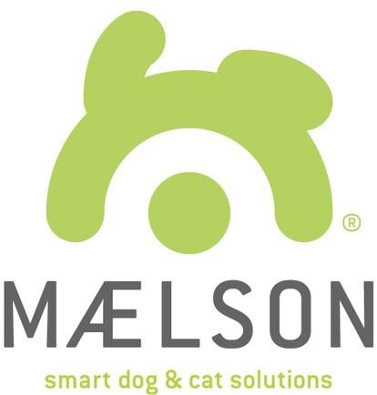 LOGO_Lilmar MAELSON GmbH