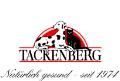LOGO_Tackenberg Handelsges. mbH
