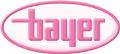 LOGO_Bayer Design Fritz Bayer GmbH & Co. KG
