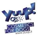 LOGO_Yuup! by Cosmetica Veneta srl