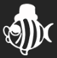 LOGO_FishLive (Gentle Castle Corp.)