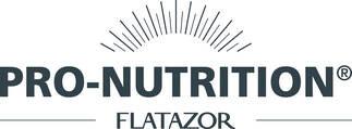 LOGO_PRO-NUTRITION FLATAZOR, SOPRAL