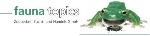 LOGO_Fauna Topics GmbH