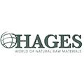 LOGO_HAGES Hans G.E.Sievers GmbH & Co. KG