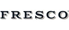 LOGO_Fresco Dog Foods GmbH