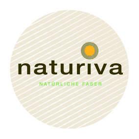 LOGO_Naturiva GmbH