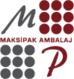 LOGO_MAKSIPAK AMBALAJ SAN VE TIC A.S.