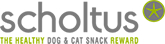 LOGO_Scholtus Special Products B.V.