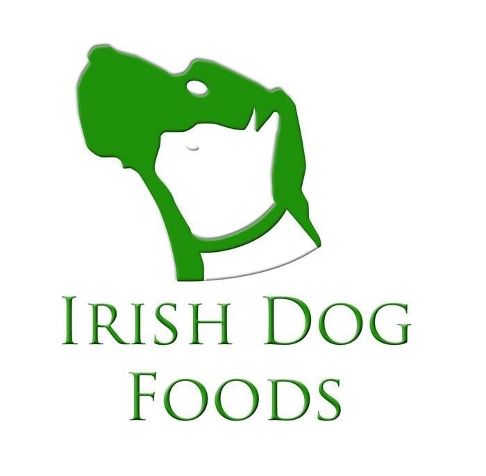 LOGO_Irish Dog Foods ltd
