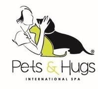 LOGO_PETS&HUGS International SPA