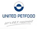 LOGO_United Petfood Producers nv