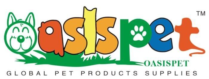 LOGO_Nantong Orient Pet Co., Ltd.