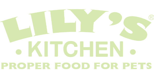 LOGO_Lily's Kitchen