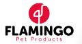 LOGO_FLAMINGO pet products NV