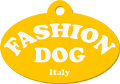 LOGO_FashionDog srl