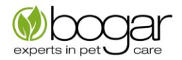 LOGO_BOGAR AG