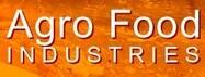 LOGO_Agro Food Industries