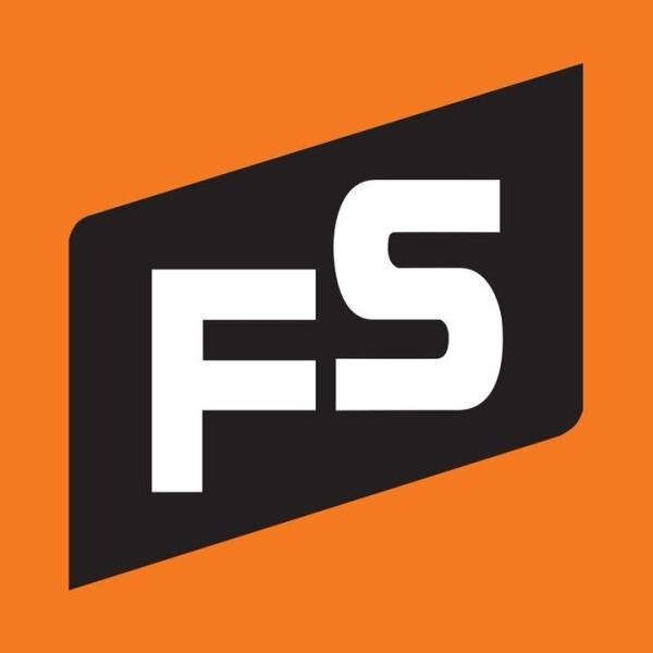 LOGO_Stükerjürgen, Ferdinand GmbH & Co. KG