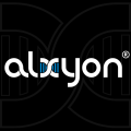 LOGO_Alxyon S.r.l.
