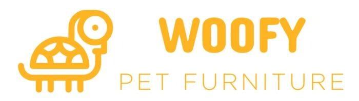 LOGO_Woofy Pet, Aliba Dis Ticaret Limited Sirketi