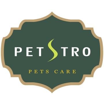 LOGO_Pettio Corp.