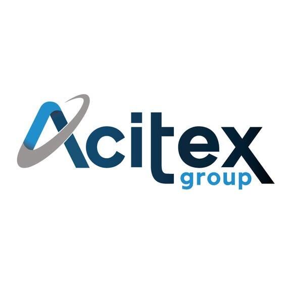 LOGO_Acitex Group