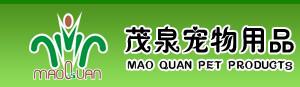 LOGO_Wenzhou Maoquan Pet Things Co., Ltd.